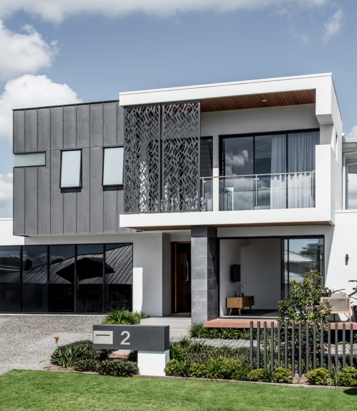 Rochedale Display Home