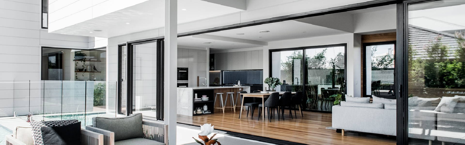 Kalka - Luxury Home Renovations Brisbane