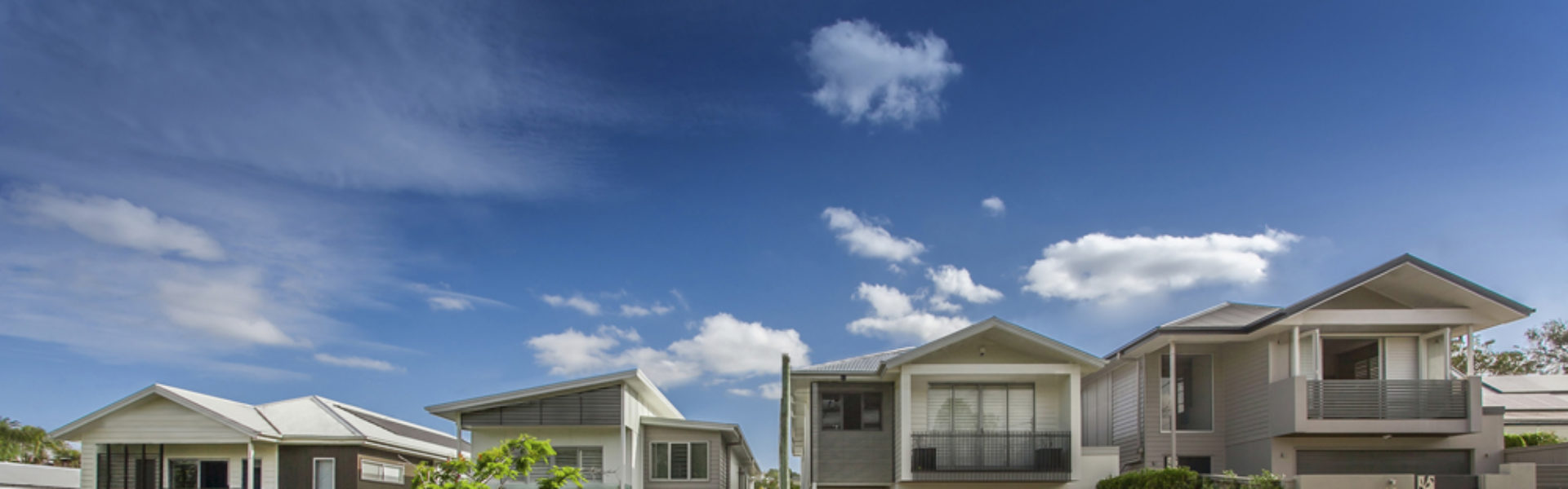Kalka - Narrow and Small Lot Homes Brisbane