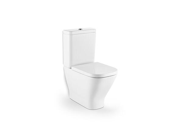 Web_1200x900-The-Gap-Rimless-Close-Coupled-Back-to-Wall-Toilet-Suite-White-4-Star-