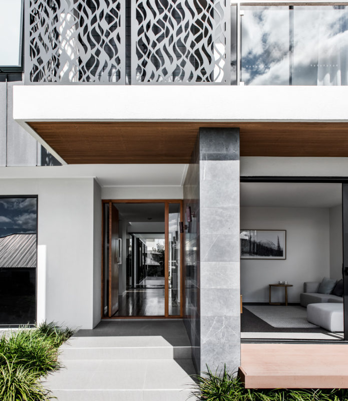 A guide to Feng Shui in home design
