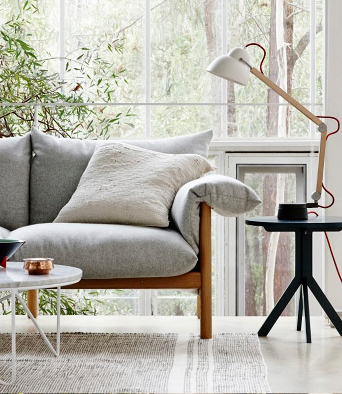 Choosing The Perfect Sofa 10 Styles From Our Interior Designers