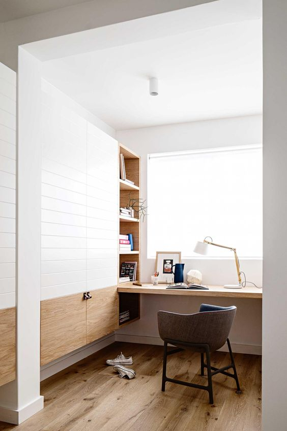 Fantastic 10 Brilliant Study Nook Ideas Download Free Architecture Designs Scobabritishbridgeorg