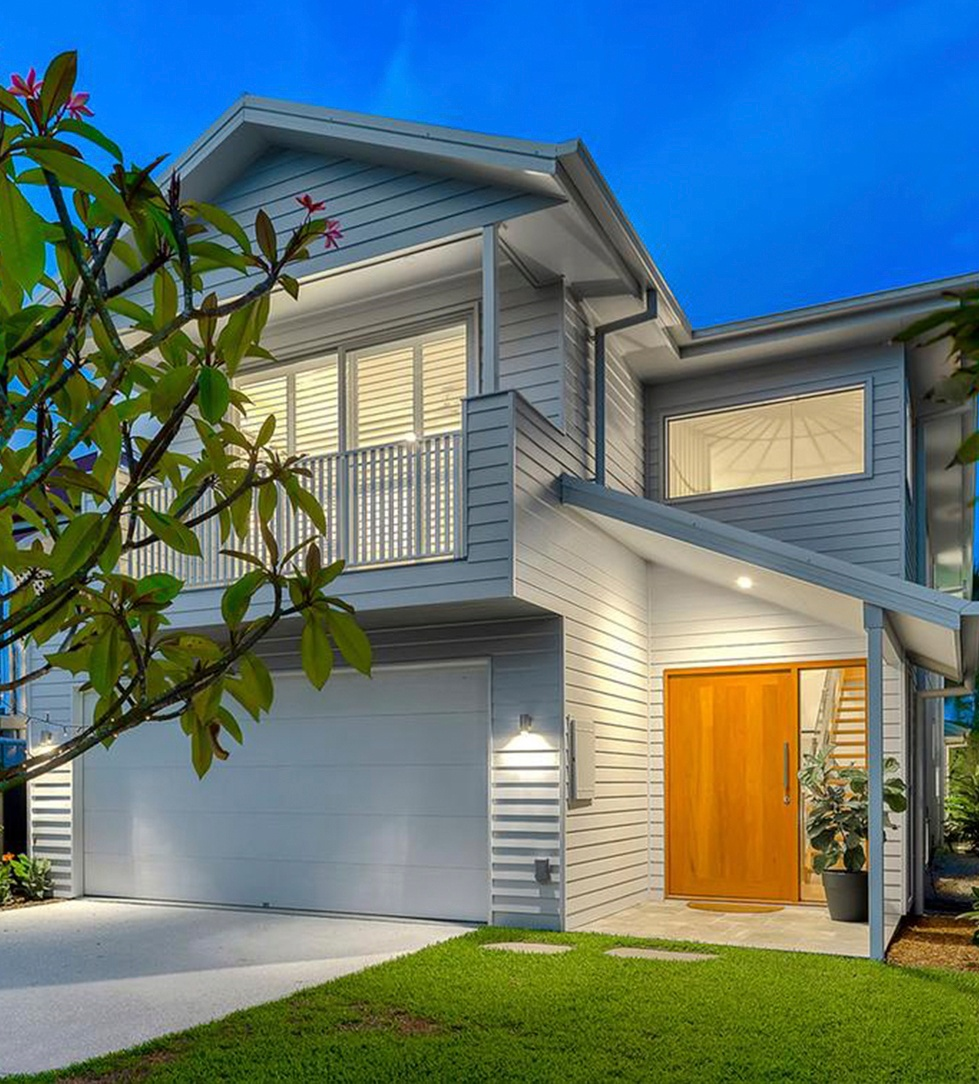 Legislation change: new home purchasers to pay GST directly to the ATO