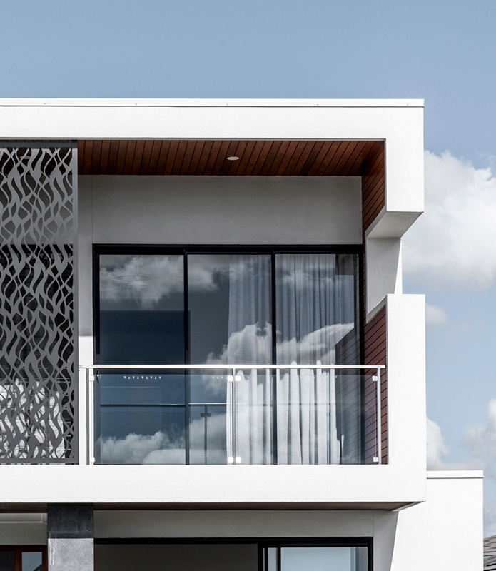 Balustrades 101: what is balustrading?